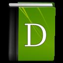 http://qstardict.ylsoftware.com/images/qstardict.png